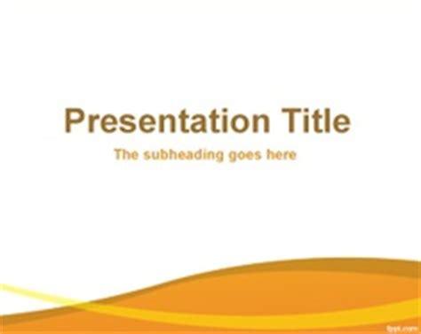 Masters Thesis Defense Presentation PPT & PDF Download